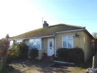 3 bedroom Bungalow in Second Avenue, NEWHAVEN