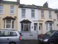 Terraced home to rent in Evelyn Avenue, NEWHAVEN
