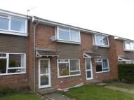 2 bed Terraced house in Russell Row, LEWES
