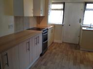 3 bedroom Terraced house in Ainsworth Lane, Bolton...