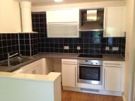 1 bed new Apartment in Blackburn Road, Bolton...