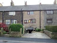 3 bedroom Terraced house in Bottom O Th Moor...