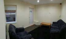 1 bedroom Ground Flat to rent in Springfield Street...