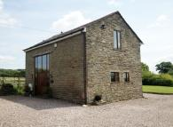 Equestrian Facility house in Holly Cottage Back Lane...