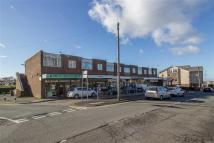 2 bed Flat in Blackhorse St, Bolton...
