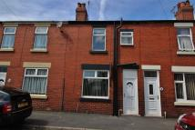 2 bed Terraced property to rent in Howard Road, Chorley