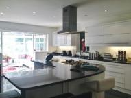 5 bedroom Detached house for sale in High Bank Lane, Lostock...