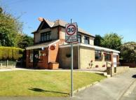 4 bed Detached home in New Chapel Lane, Horwich...