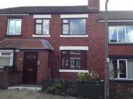 3 bedroom Terraced house to rent in LINDSAY STREET, Bolton...