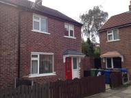 semi detached property in Chepstow Grove, Leigh...