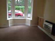 3 bed Terraced home in Mitchell Street, Newtown...