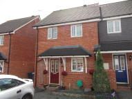3 bedroom End of Terrace property in Woodhouse Gardens...
