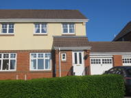 3 bedroom semi detached home in Boulton Close, Westbury