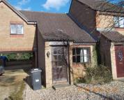 2 bed Terraced property to rent in Abbots Court, Westbury