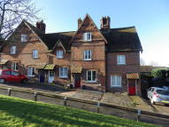 3 bed Terraced house to rent in Prospect Square, Westbury