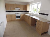 Terraced house to rent in Woodcock Road, Warminster