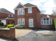 4 bedroom Detached home in Eden Vale Road, Westbury