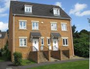 3 bedroom Town House to rent in Camargue Road, Westbury