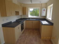 new Apartment in Leigh Park Court...