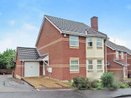 4 bed Detached property for sale in Gibbs Leaze, Hilperton