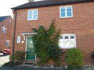 3 bedroom Detached home to rent in Bitham Mill, Westbury