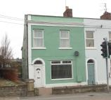 Frome Road semi detached house to rent