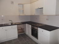 2 bedroom Apartment to rent in Station Road, Westbury