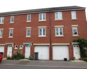 3 bed Terraced house to rent in Primmers Place, Westbury