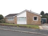 Detached Bungalow in Dorney Close, Westbury