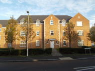 Apartment in Sandalwood Rd , Westbury