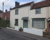3 bedroom Cottage to rent in Westbury Leigh, Westbury