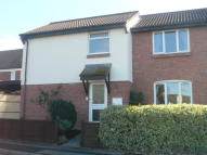2 bedroom semi detached home in Summerdown Court...