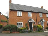 semi detached house to rent in Alfred Street, Westbury