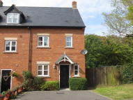 3 bed semi detached home to rent in Bitham Mill, Westbury