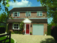 4 bed Detached home in High Street, Dilton Marsh
