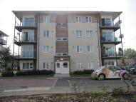 Flat to rent in Blackburn Way,  Hounslow...