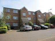 1 bedroom Terraced property to rent in Richens Close,  Hounslow...