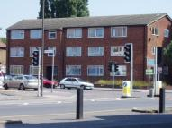 1 bedroom Flat in Staines Road,  Feltham...