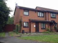 semi detached home in Frampton Road,  Hounslow...