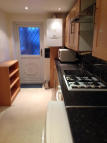 Apartment in Curtis Road, Whitton...