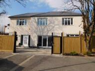 4 bedroom new property for sale in Berwyn Avenue, Hounslow...