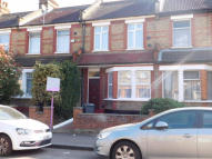 2 bed Terraced property for sale in Inwood Road, Hounslow...