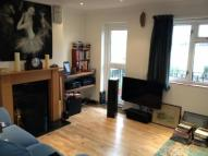 2 bed Flat for sale in Brabazon Road,  Cranford...