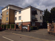 Flat for sale in Neville Close, Hounslow...