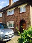 3 bedroom semi detached property in , Hounslow, TW3