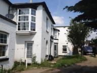 Maisonette for sale in Sutton Lane...