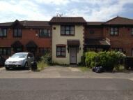2 bedroom Terraced home in Heathlands Way...