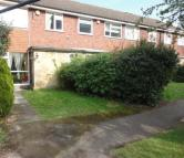 3 bedroom Terraced property in St Christopher's Close ...
