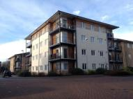 2 bedroom Flat in Bennett Close ...