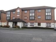 Flat for sale in Berry Court  Raglan Way...